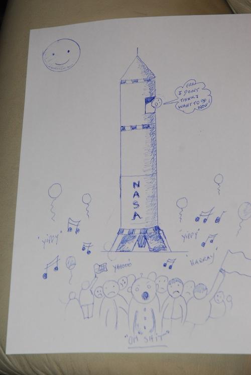 rocket 003