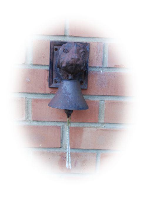 Bell 022