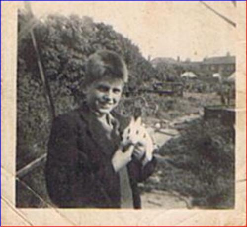 me  1961