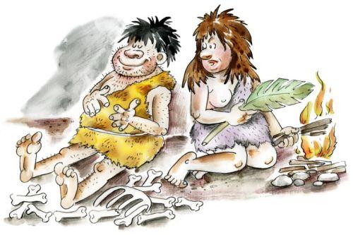 neander241113