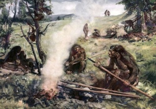 neanderthal-540x380