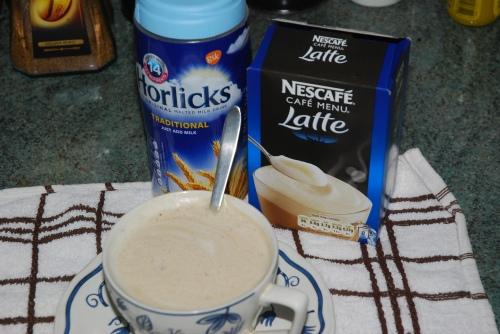 latte 003